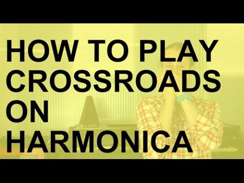 Harmonica harmonica tabs kiss the rain : piano chords kiss the Tags : piano chords kiss the rain uma ...