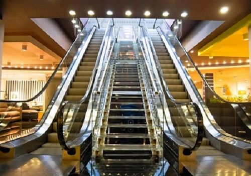 Saudi Arabia Elevator Escalator Market To Reach 1 25 Billion By 2024 In 2020 Construction Sector Elevation Manufacturing