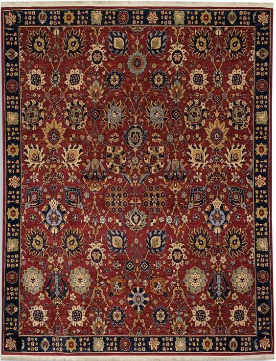 Discontinued Area Rugs Roselawnlutheran