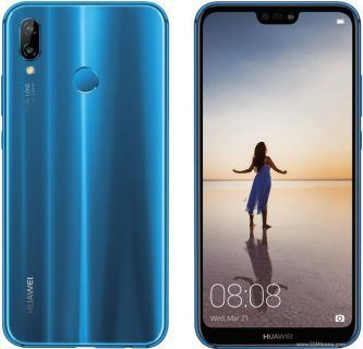 How To Disable Safe Mode On Huawei P20 Lite You Can Put Safe Mode Into Your Huawei P20 Lite By Following Some Different Ways But Huawei Lite New Mobile Phones