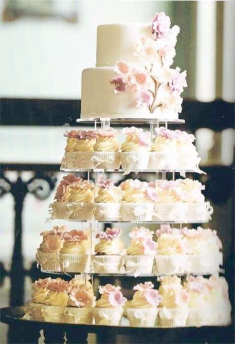 Traditional German Wedding Cake Recipe African Traditional Wedding Cakes Designs Tiered Wedding Cake Small Wedding Cakes Wedding Cupcakes