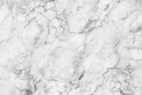 Marble Texture Google Search Marble Texture White Marble Background White Marble