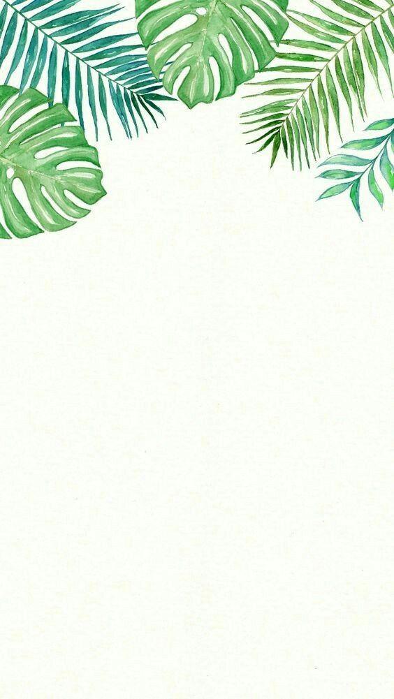 Pin By Emily Croft On Misc Iphone Background