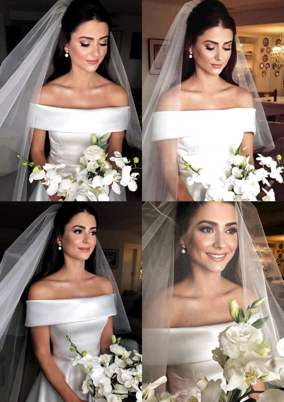 Bridal Makeup!!!! 1