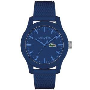 10 relógios estilosos para não errar na compra –