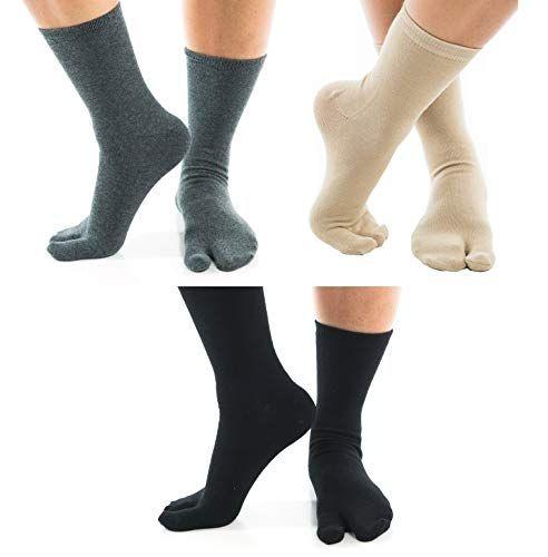 3 Pairs Premium Cotton Women Socks
