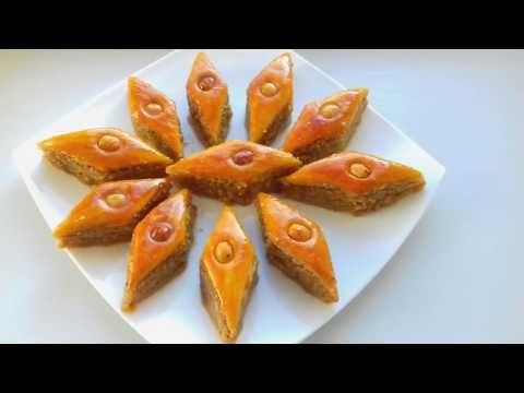 Pin On Cake Desserts