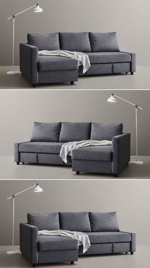 Pull Out Sofa Bed Ikea Best Design