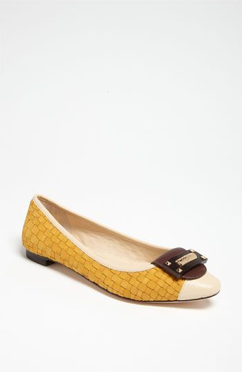 Stunning Shoes Fashion