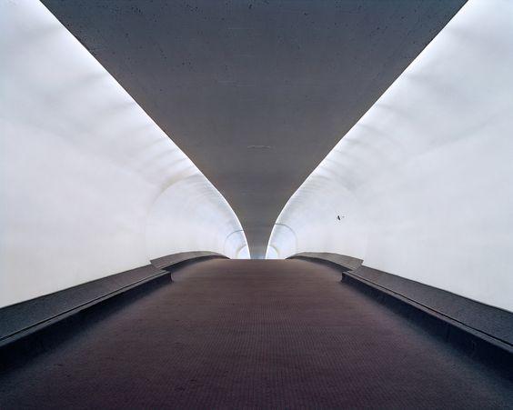 Christopher Morlinghaus 4twa_tunnel.jpg