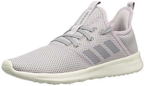 Adidas Women's Cloudfoam Pure Running Shoe Adidas #fashion