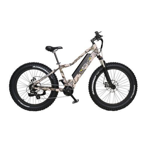 Quietkat 2018 Zion Clearance Electric Bike Electric Bike Electric Mountain Bike Bike