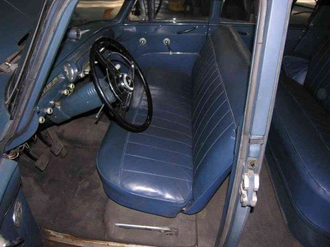 Sedans Crowns And Interiors On Pinterest