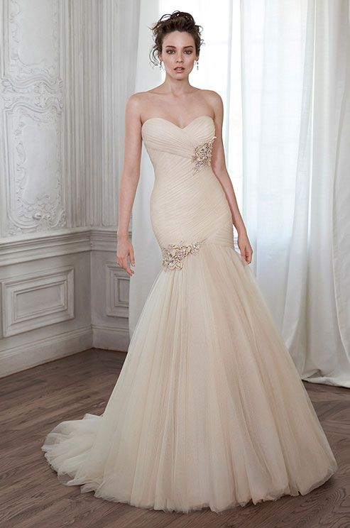 Maggie Sottero Bridal Shops And Jacksonville Fl On Pinterest