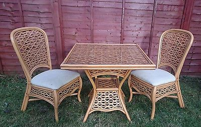 Conservatory Furniture Set Dining Table and Chairs https://t.co/QHS44SEJ5Z https://t.co/QzmOw8IHgd