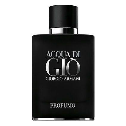 Giorgio Armani Acqua Di Gio Profumo Parfum Vapo 2 5 Fluid Ounce In 2020 Parfum Parfe