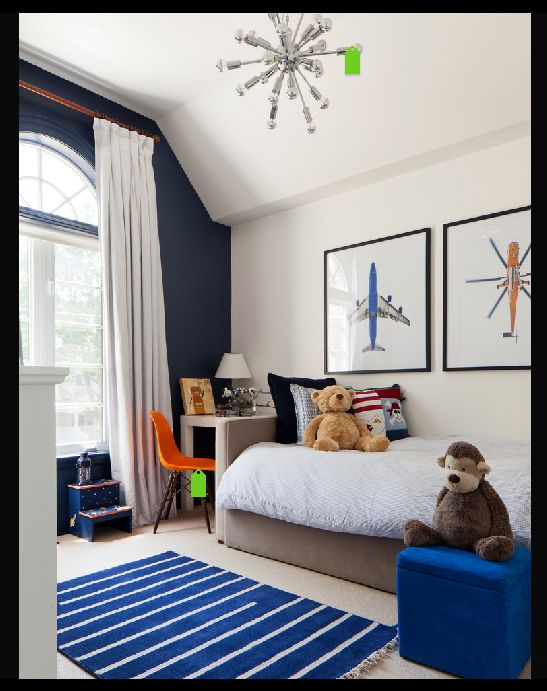 Pinterest the world s catalog of ideas for Do it yourself boys bedroom ideas