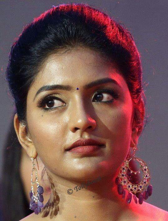 Eesha Rebbaaaaa Most Beautiful Indian Actress Indian Natural Beauty Beautiful Girl Indian