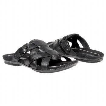 Se acerca el verano: ¿Qué os parecen estas sandalias de Calvin Klein?    Más información e imágenes: http://bit.ly/J8OJ8F    #sandalias #calzado #calvinklein