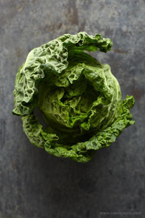 Kale | Photographer: Ivana Jurcic www.ivanajurcic.com