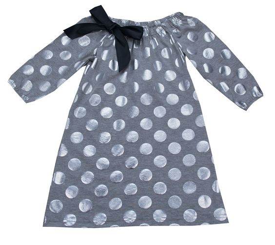 Funtasia Too Knit Dress - Girl/Pre-teen Girl