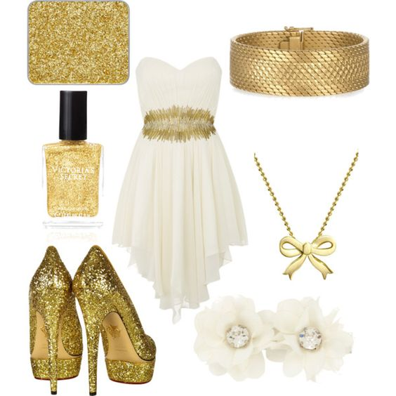 Most of the dresses are ugly and apollo kids wouldn't wear them, but this is something I would wear