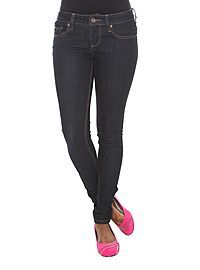 Girls Jeans: Denim Pants and Shorts for Women | Hot Topic