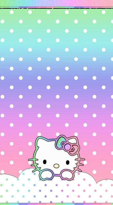 47 Trendy Wallpaper Whatsapp Backgrounds Hello Kitty Hello Kitty Iphone Wallpaper Hello Kitty Hello Kitty Pictures