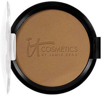 The best matte bronzer! IT cosmetics