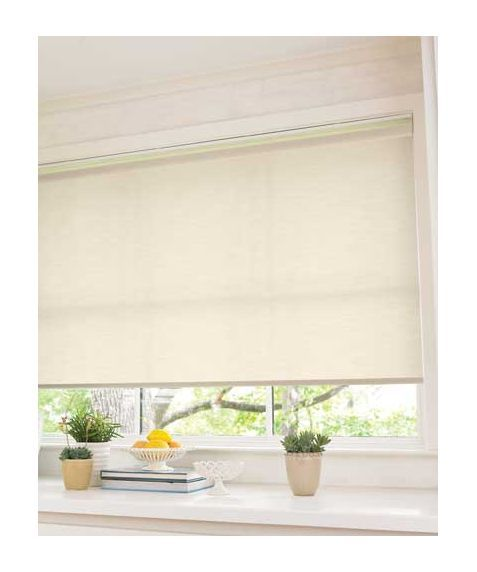 Large Roller Shade For The Slider And Or Front Windows In Living Room To Do Pinterest