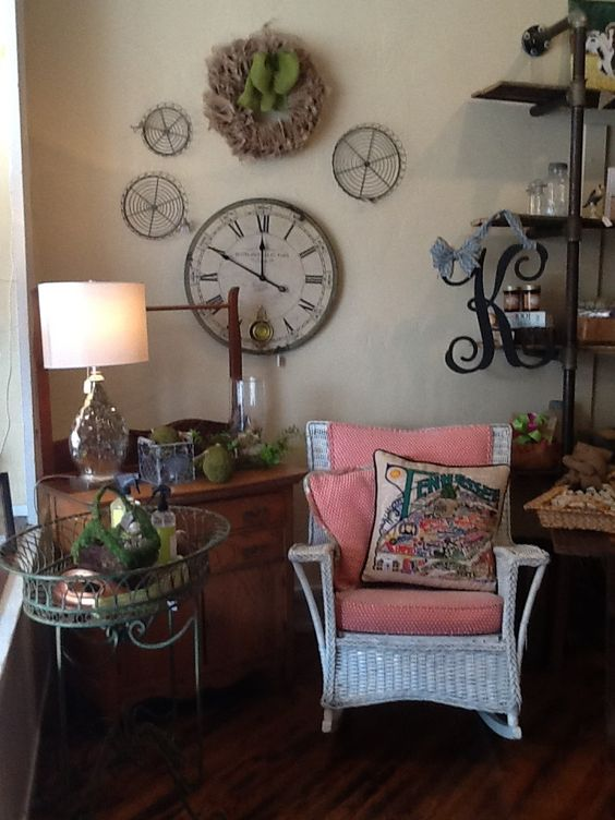 home decor antiques and gifts the franklin mercantile co rental apartments franklin tn trend home design and decor