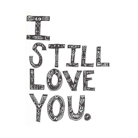 love never wanted me, but i took it anyway ❤ liked on Polyvore featuring quotes, text, words, fillers, sayings, phrases, doodles, saying и scribble