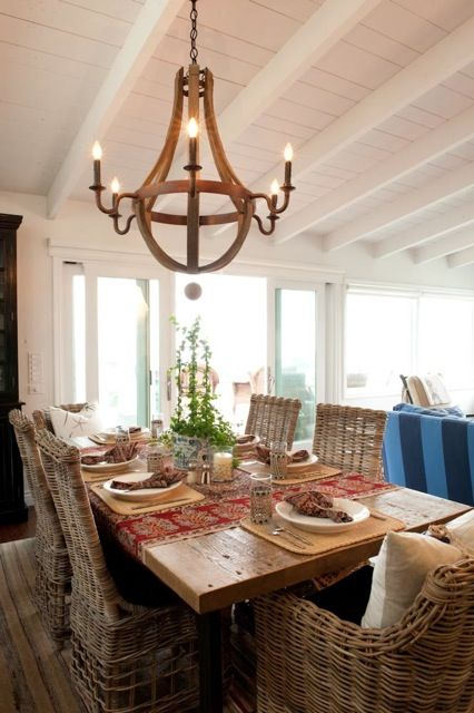 chairs table chandelier ceiling awesome farmhouse lighting fixtures furniture
