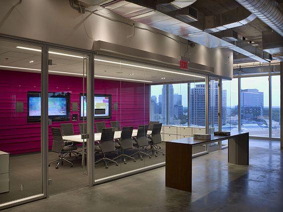 Client Ia Interior Architects Location Atlanta Georgia Products 100 Wool Design Felt Felt