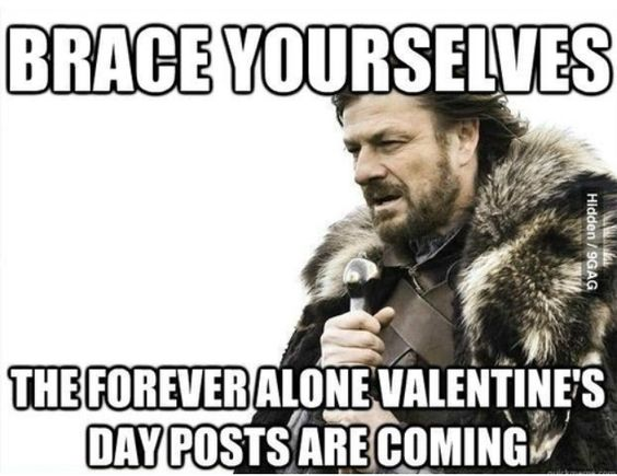 The time has come brace yourselves!!!!!