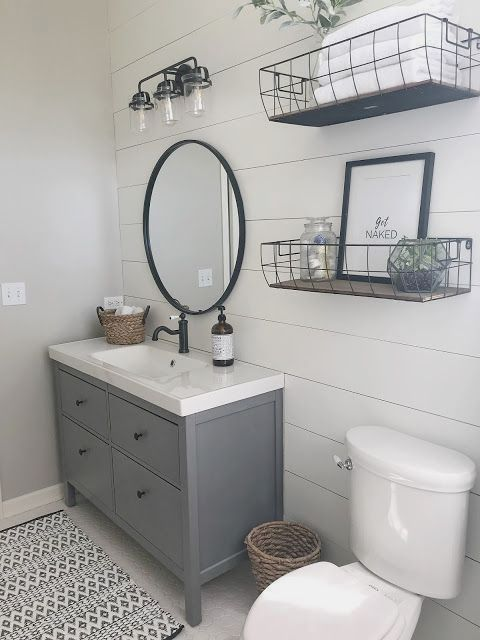 Bathroom Remodeling Made Easy Tips Guest Bathroom Small Guest Bathrooms Small Bathroom Remodel