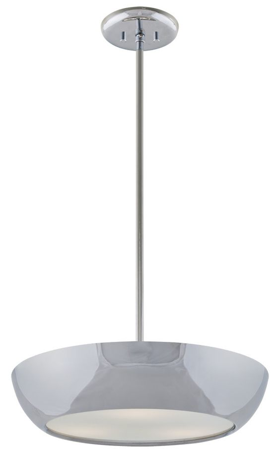 DVI Antares 3 Light Pendant