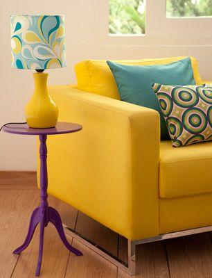 Aprenda a fazer cúpulas personalizadas para decorar a casa: