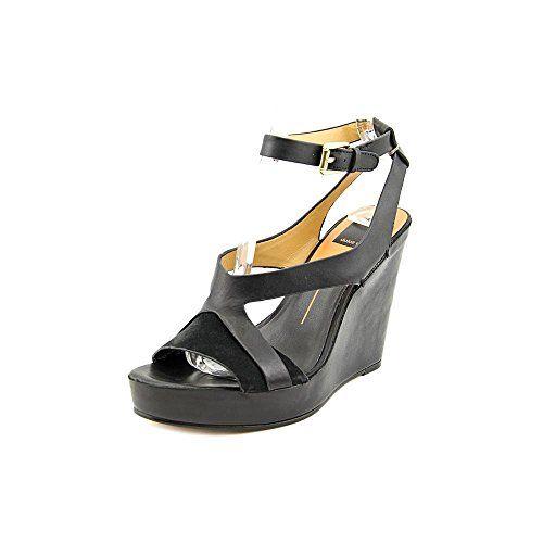Dolce Vita Berit Leder Keilabsätze Sandale - http://on-line-kaufen.de/dolce-vita/dolce-vita-berit-leder-keilabsaetze-sandale