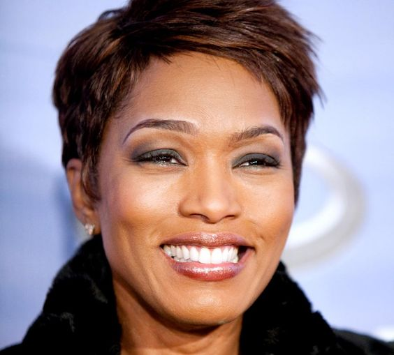 Beauty Secrets of 5 Stunning Black Celebrities - Black Hair Magazine