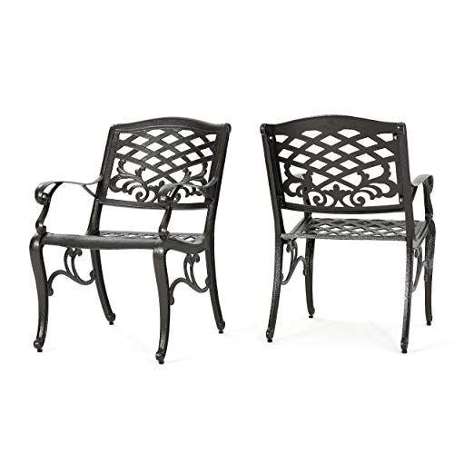Christopher Knight Home 239073 Deal Furniture Covington Outdoor