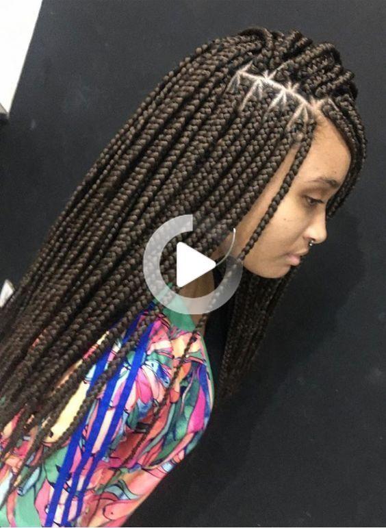 29+ Longueur cheveux pouces idees en 2021