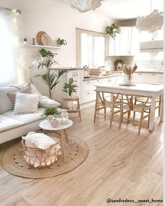 Living Room Neutral Colors Living Room Decor Apartment Home Room Design Apartment Decor