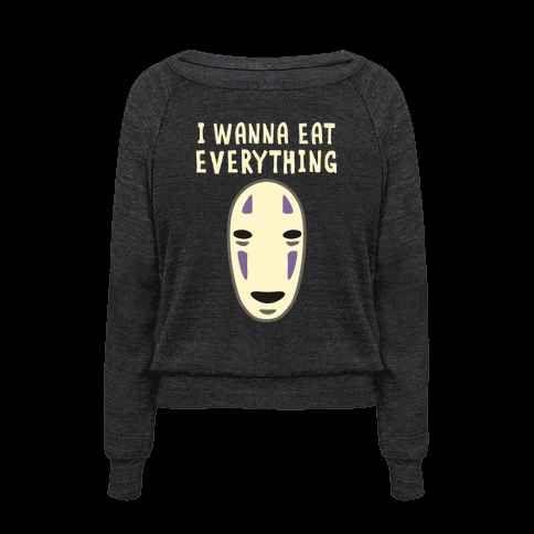 Este suéter muy exacto ($28).: