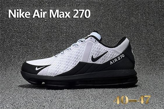 Latest Nike Air Max 270 for Men and Women | daa | Zapatos
