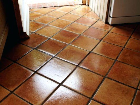 terra cotta tiles home depot yahoo