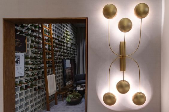 13 luminárias para você usar em casa e mudar a cara da decoração - UOL Estilo de vida