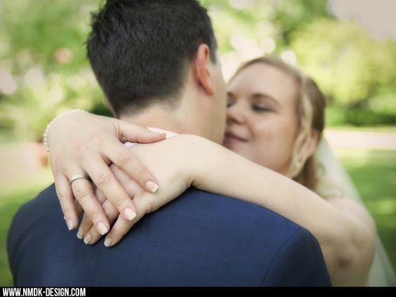 wedding ring closeup hochzeit heirat photography fotografie nmdkdesign