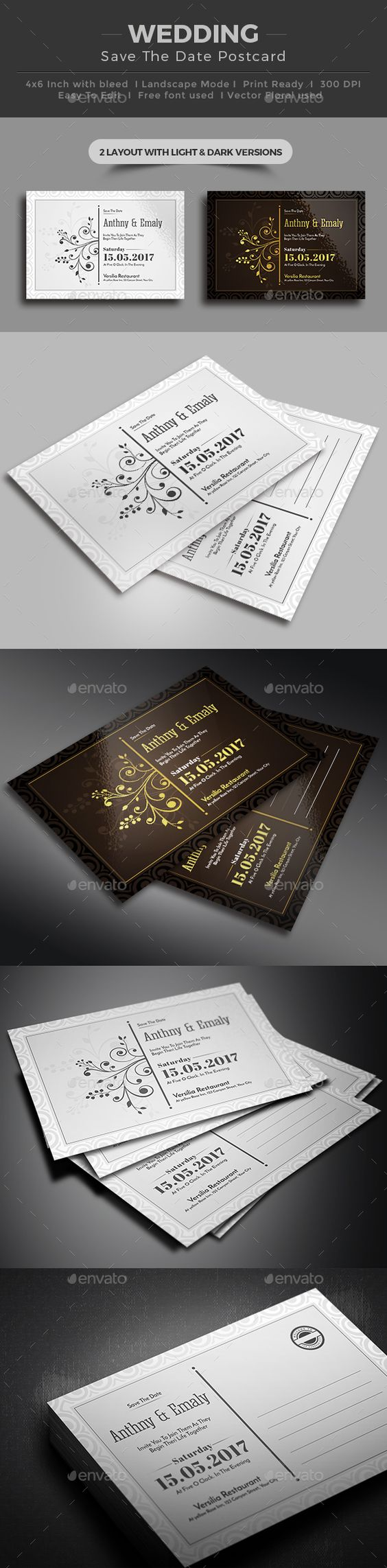 posts the o'jays and wedding on, invitation samples
