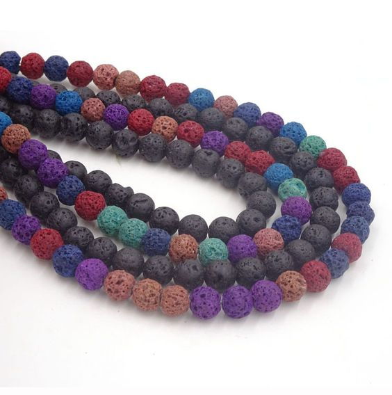 Cheap stone motif, Buy Quality stone age directly from China stone green Suppliers:   10mmTurquoise Skull Beads Natural Stones